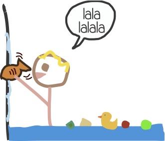 banho2