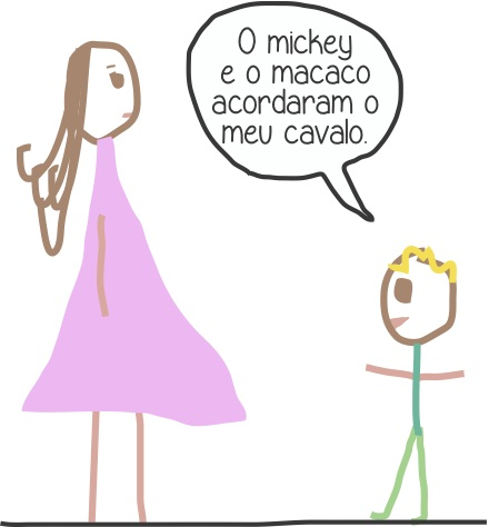 bichinhos 2