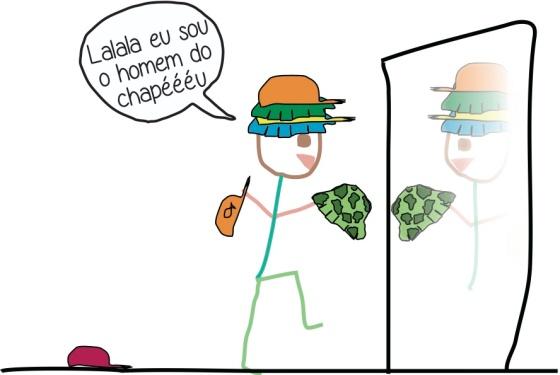chapeu 1
