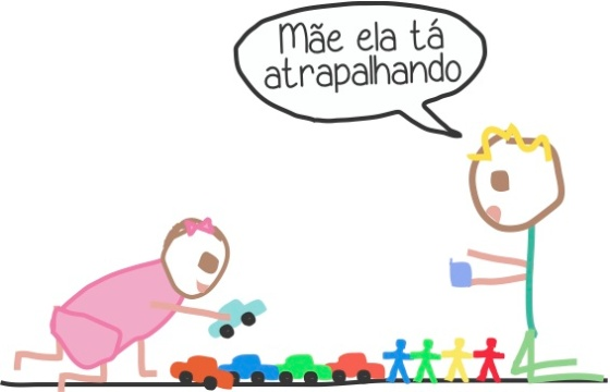 engatinha3