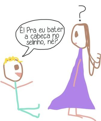 selinho 16