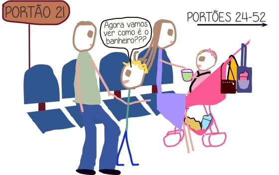 AVIAO PORTAO 21