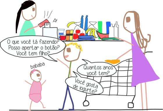 supermercado 0