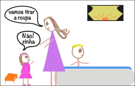 banhos 1