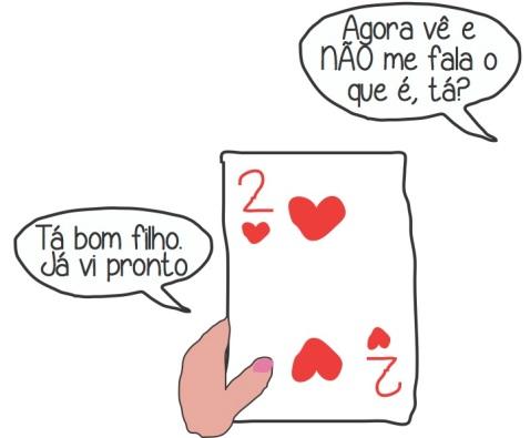 magica 12