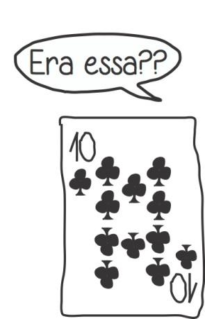 magica 14