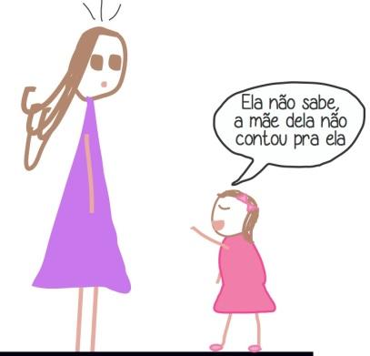joaninha 1
